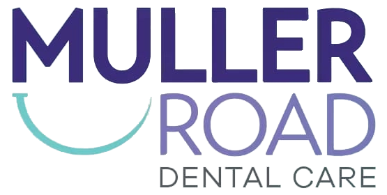 Muller Road Dental Care