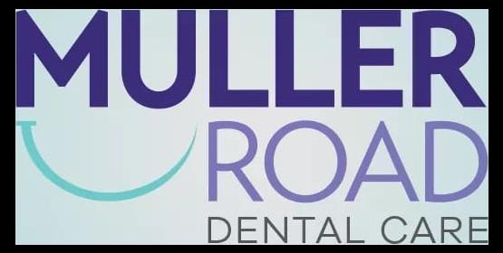 Muller Road Dental Care