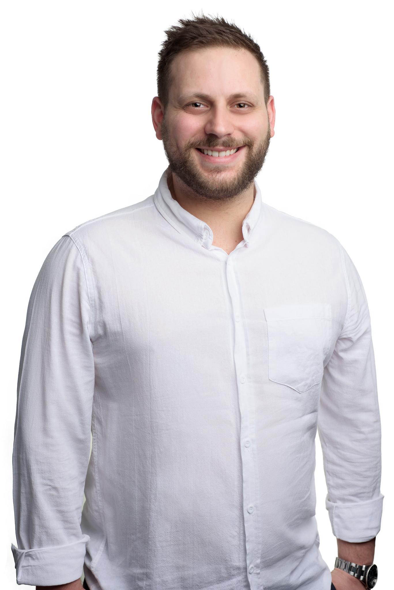 Alessandro Condina